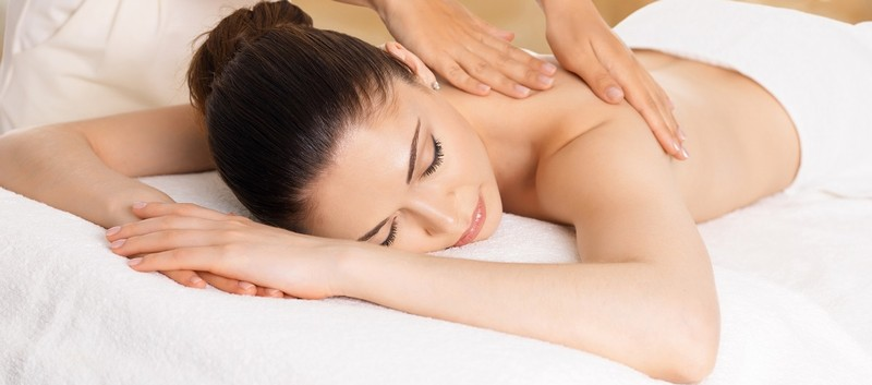 Massage online buchen wien